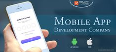 Android App Development Services - We are leading the best custom android mobile app development company in Noida, India. Get android app development cost App Development Cost, Android Application Development, Mobile App Development Companies, Mobile Application, Best Android, Android Apps, Mobile App Company, Best Mobile, Digital Marketing Services