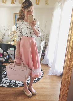 J'adore Lexie Couture   A fashion & lifestyle blog