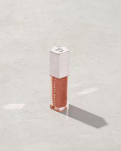 Fenty Beauty by Rihanna  GLOSS BOMB  Universal Lip Luminizer  $18