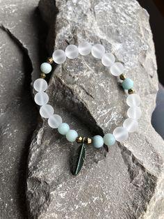 Website, Bracelets, Handmade, Beautiful, Jewelry, Hand Made, Jewlery, Bijoux, Jewerly