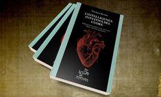 """Recensione: """"L'intelligenza intuitiva del cuore"""" di Nicoletta Bartolo Books, Libros, Book, Book Illustrations, Libri"""
