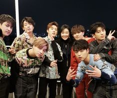 Yg Ent, Fandom, Kim Hanbin, Korean Bands, K Idols, Boy Groups, Kpop, Couple Photos