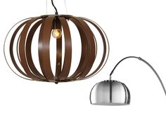 sleek-simplicity-mid-century-lighting-at-myhabit.jpg