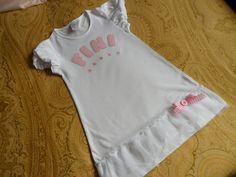 la sastrecilla valiente: camiseta kitty boca tapada