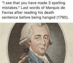 Haha thats so good. Funny Quotes, Funny Memes, Hilarious, Jokes, Haha, Stowa, Guy, History Memes, History Facts