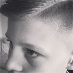 Short one for my boy introduced him to short sharp hair controlled by layrite cement from @truebarberproducts he loves it !! #menshair #mensimage #menspire #norwich #naturalhair #norwichbarber #barber #boyshair #barbergang #barberlife #vintage #cuts #clippers #layrite #haircut #hairformen #hairstyles #hairdressing #ladshair #f#freshcut #sharp #hardpart #parting #trumansofnorwich #razor #smashedit @britishmasterbarbers @trumansofnorwich @britishbarbersgotstyle by howesjason