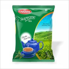 250 g Supreme Black Tea Manufacturer, Supplier from Karnataka Supreme, Conditioner, Make It Yourself, Fresh, Tea, How To Make, Leaves, Teas, Tees
