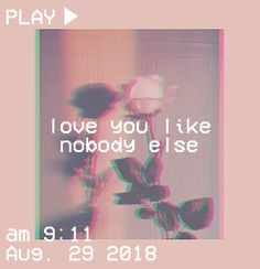 James Arthur's You Deserve Better. The lyrics are so deep and too meaningful for this world. ●want to know how I edit these? Drop a comment! Sky Aesthetic, Aesthetic Themes, Retro Aesthetic, Aesthetic Grunge, Quote Aesthetic, Aesthetic Photo, Aesthetic Pictures, Trippy Wallpaper, Mood Wallpaper