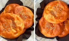 Fitness pečivo bez múky   Báječné recepty