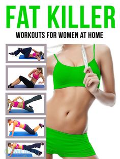 If you're like many individuals, fat burning may be a frequent battle. #ab_workouts