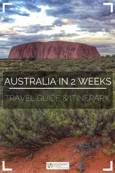 A travel guide and s