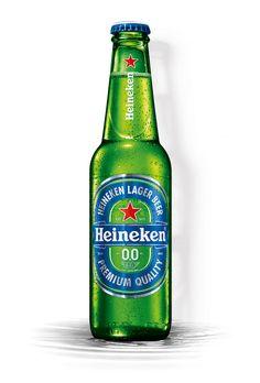 Opinions on corporate and brand identity work Billard Bar, Lager Beer, Bottle Packaging, Smoking Weed, Presentation Design, Happy Hour, Craft Beer, Whisky, Beer Bottle