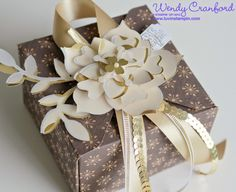 Stampin' UP's Box Punch Board http://www.luvinstampin.com/2014/08/stampin-ups-box-punch-board.html