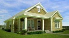 Enlarge - #655918 - Four Oaks : House Plans, Floor Plans, Home Plans, Plan It at HousePlanIt.com