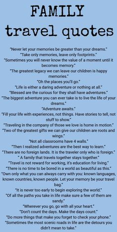 Family Travel Quotes - 31 Inspiring Family Vacation Quotes To Read In 2020 Family Vacation Quotes, Family Vacations, Family Quotes, Funny Vacation, Travel Kids, Family Travel, Funny Quotes, Life Quotes, Quotes Quotes