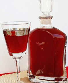 Swapna's Cuisine: Homemade Grape Wine without Yeast
