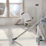 The construction site cleanup services in Los Angeles are easily available in almost any location. It is required by many businesses to maintain cleanliness . Construction Cleaning, Clean Up, Home Appliances, Image, House Appliances, Appliances