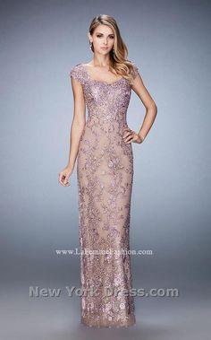 da52cfdfc93005 323 beste afbeeldingen van ♥ SPECIAL OCCASION DRESSES♥ - Dream ...