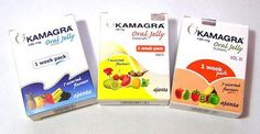 https://jellypharmacyonline.wordpress.com/2015/09/25/having-medication-to-cure-male-infertility-with-kamagra-jelly/