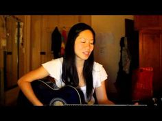 The Kiss - Carly Rae Jepsen (Cover) - http://best-videos.in/2012/11/10/the-kiss-carly-rae-jepsen-cover/