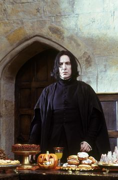 https://flic.kr/p/a1FzAD | alan_rickman_harry_potter_and_the_sorcerer's_stone_001