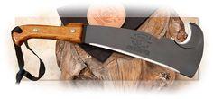 The Original Classic Woodman's Pal The Woodman, Knives, Foods, The Originals, Classic, Food Food, Derby, Food Items, Knifes