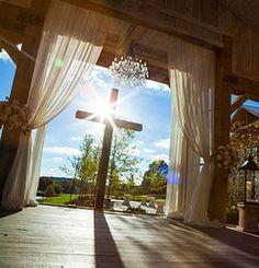 Beyond gorgeous rustic venue!! Mint Springs Farm Wedding Venue Nashville Tennessee