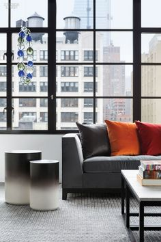 WorkshopAPD-Brings-an-Artsy-Urbane-Touch-to-an-Apartment-Overlooking-New-York-Citys-High-Line-2 WorkshopAPD-Brings-an-Artsy-Urbane-Touch-to-an-Apartment-Overlooking-New-York-Citys-High-Line-2