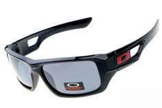 Oakley Eyepatch 2 sunglasses black / gray iridium - Up to 86% off Oakley sunglasses for sale online, Global express delivery and FREE returns on all orders. #Oakley #sunglasses #cheapoakleysunglasses #mensunglasses #womensunglasses #fakeoakeysunglasses