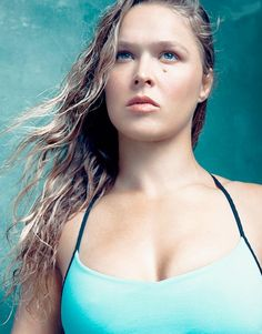 Ronda Rousey new Pics Ronda Rousey Pics, Ronda Rousey Hot, Ronda Jean Rousey, Sports Illustrated, Randa Rousey, Rowdy Ronda, Ufc Women, Ufc Fighters, Judo