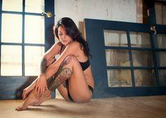 Stephanie Marazzo