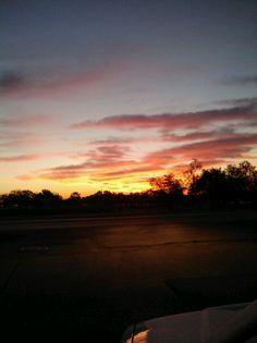 Grand Prairie, TX 10-15-12