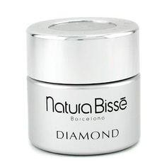 Natura Bisse Diamond Anti Aging Bio-Regenerative Gel Cream - 50ml/1.7oz - For Sale Check more at http://shipperscentral.com/wp/product/natura-bisse-diamond-anti-aging-bio-regenerative-gel-cream-50ml1-7oz-for-sale/