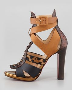 Love these shoes!!!!