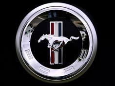 Mustang Logo Wallpaper Phone Wuv Cars Pinterest Mustang