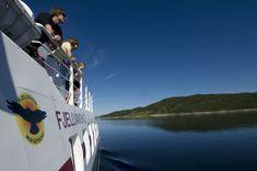 Tur fra Mogen til Kalvhovd turisthytte på Hardangervidda Delena, Fair Grounds, Fun, Travel, Viajes, Destinations, Traveling, Trips, Hilarious