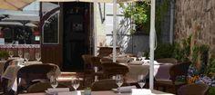 En @vanitatis: Restaurante La Orza, un lugar con encanto, en plena judería de Toledo http://www.vanitatis.elconfidencial.com/tendencias/gastronomia/2014-07-28/la-orza-un-lugar-con-encanto-en-plena-juderia-de-toledo_168640/