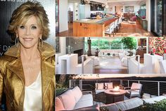 Insane Celebrity Houses The Celebs Who Said Goodbye To Home Loan And MortgageWho's Paying $400k a Year For His Cars, Jewelry, Diamonds & Real Estate Insurance? Spoiler: Eddie Murphy House Will Shock You - Page 7 of 117 - Refinance Gold
