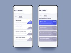 Receive Payment gif dashboard design interaction animation clean mobile ios ux u… Flat Web Design, Mobile Web Design, Dashboard Design, App Ui Design, Interface Design, User Interface, Design Design, Interior Design, Web Responsive