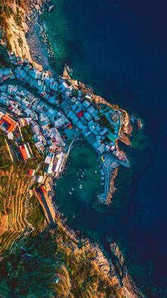 drone photography,drone for sale,drone quadcopter,drone diy Aerial Photography, Travel Photography, Night Photography, Photography Tips, Landscape Photography, Drones, Quadcopter Drone, Landscape Arquitecture, Japon Illustration