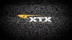 Corto Previo de nuestros Trainer XTX. No dejes de suscribirte.... Take Video, Accessories, Fashion, Moda, Fasion, Fashion Illustrations, Fashion Models, Jewelry