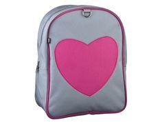 Lovely little bag by Beatrix NY