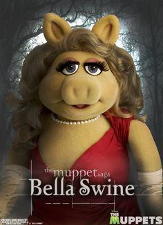 IMDb Picks - Poster Parodies - IMDb