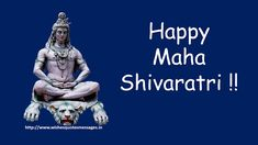 Best collection of Maha Shivratri Images and Lord Shiva Images for the occassion of Maha Shivratri Maha Shivaratri Wishes, Happy Maha Shivaratri, Mahashivratri Images, 2017 Images, Wallpaper Downloads, Hd Wallpaper, Wish Quotes, Happy Holi, Lord Shiva