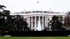 BOLETIM DE FECHAMENTO: Quem ocupará a Casa Branca? Pergunta mexeu com mercados - http://po.st/NNbCF9  #Destaques - #Ásia, #Eua, #Europa, #Indicadores
