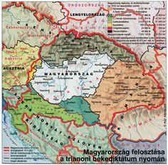 Hungary History, Heart Of Europe, Alternate History, Historical Maps, Most Beautiful Cities, Budapest Hungary, My Heritage, Science Projects, Locs