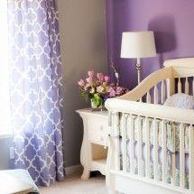 Room: Nursery + Nursery | Project Nursery - Part 14