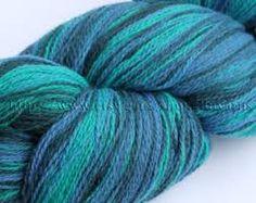 Image result for Kauni knitting fair isle