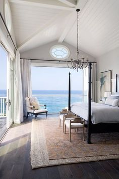 1000 Images About Beach Bedrooms On Pinterest Above Bed Decor Beach Themed Decor And Shelf Ideas