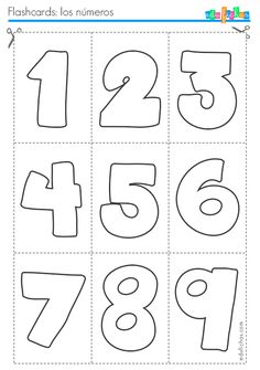 Teaching Time, Teaching Activities, Educational Activities, Activities For Kids, Math For Kids, Lessons For Kids, Math Bingo, Maths, Home Learning